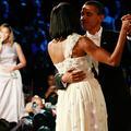 Les Obama, Beyoncé et Jay-Z : une amitié présidentielle