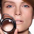 À vos miroirs : sauve qui peau !