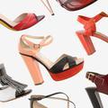 Essentiel sandales