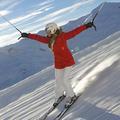 Le ski en un clic