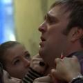 La vidéo choquante d'un homme opprimé fait le buzz en Angleterre