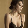 Offre spéciale sur la parure Lejaby Couture