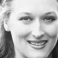 L'album photo de Meryl Streep
