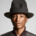 Les jeans écolos de Pharrell Williams
