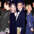 George Clooney a-t-il trop de conquêtes pour être honnête ?