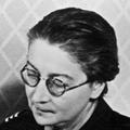 Rose Valland, l'espionne qui a permis de retrouver les œuvres d'art volées par les nazis