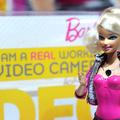 Barbie influencerait les choix de carrière des filles