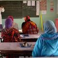 Au Maroc, une femme sur deux est analphabète