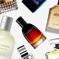 L'horoscope parfumé de votre été