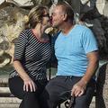 Pourquoi les couples s'embrassent moins avec le temps ?