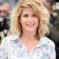 Beauté VIP : Alice Taglioni
