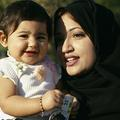 En Arabie saoudite, 50 prénoms seraient censurés pour les nouveau-nés