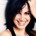 "Helena Noguerra : ""j'aime changer de parfum"""