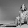 L'album photo de Jerry Hall