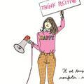 Casting : et si vous étiez la Femme Téva ?