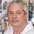 Pierre Foldes, le chirurgien des femmes excisées