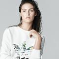 Topshop et Adidas Originals : le sporty chic à l'honneur
