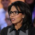 Des journalistes se révoltent contre le sexisme dans les médias