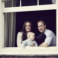 Un look royal pour notre baby