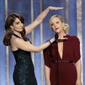Hollywood et ses drôles de dames