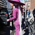 Pony Gaga