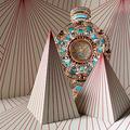 Les montres qui feront briller le salon de Bâle 2014