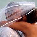 Et voici le mariage avec divorce inclus