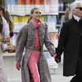 Les esprits libres de la mode
