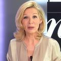 Céline Lis-Raoux, la femme qui ose rire de son cancer