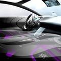 Six innovations qui vont transformer nos voitures en cocons de bien-être
