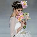 Vingt robes de mariée pour la mairie