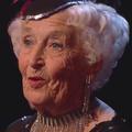 La mamie-mania ou l'ère des grands-mères extraordinaires