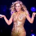 Beyoncé distinguée dans le top 100 des personnalités les plus influentes