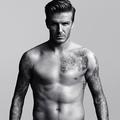 Beckham, la marque qui va faire mâle ?