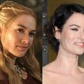 Women of Thrones