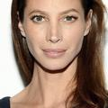 "Christy Turlington : ""Des formules 100% naturelles"""