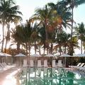 En Floride, le tropical chic selon Paola Navone
