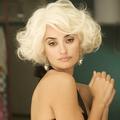 Dix-huit actrices dans la peau de Marilyn Monroe