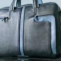 Offre spéciale : le sac Vega de Piquadro