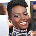 MTV Movie Awards 2014 : les dix tendances beauté à retenir
