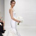 Princess Bride : les nouvelles robes de mariées de New York