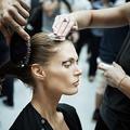Une nuit de coiffure par L'Oréal Professionnel