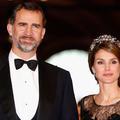 Felipe et Letizia, les sauveurs de la monarchie espagnole