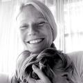 Gwyneth Paltrow, divorcée, deux enfants