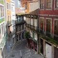 Porto : insolite et charmante