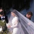 Mariage à l'italienne pour les Kimye