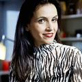 Sandrine Groslier, le parfum du succès