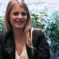 Mélanie Laurent à Cannes : ignorée à 18 ans, adulée dix ans après