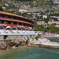 Monte-Carlo Beach, biotiful palace