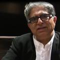 Deepak Chopra : méditation, stars et sex-appeal
